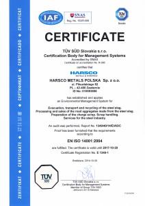 EN_ISO_14001_2004_EN
