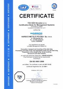 EN_ISO_9001_2008_EN