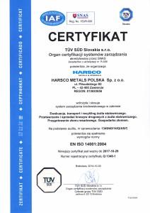 EN_ISO_14001_2004_PL
