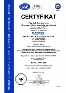 EN_ISO_9001_2008_PL