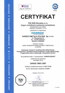 OHSAS_18001_2007_PL